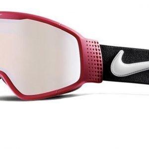 Nike Adrenaline EV0932-601 Punainen Laskettelulasit