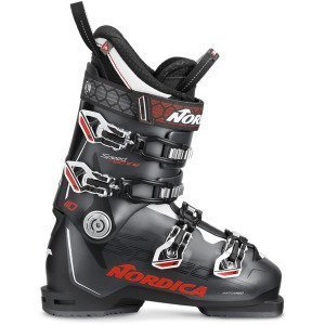 Nordica Speedmachine 110 Laskettelumonot