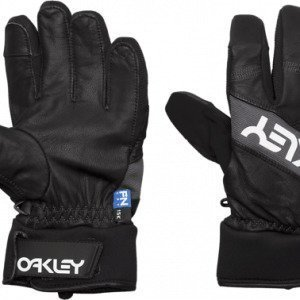 Oakley Factory Winter Glove 2 Lasketteluhanskat