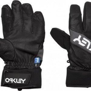 Oakley Factory Winter Glove 2 Lasketteluhanskat