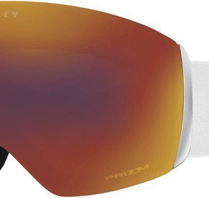 Oakley Flight Deck Laskettelulasit