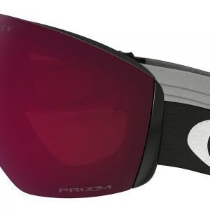 Oakley Flight Deck XM PRIZM OO7064-44 Laskettelulasit