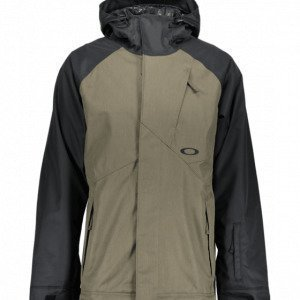 Oakley Regulator Bzi Jacket Laskettelutakki