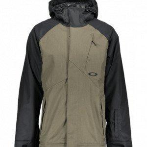 Oakley Regulator Bzi Jacket Laskettelutakki