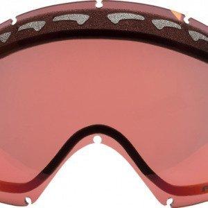 Oakley Repl Lens Crowbar Linssi