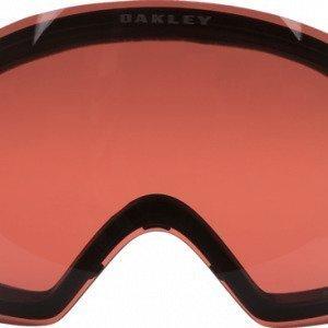 Oakley Repl Lens Fdeck Linssi