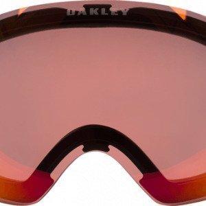 Oakley Repl Lens Fdeck Xm Linssi