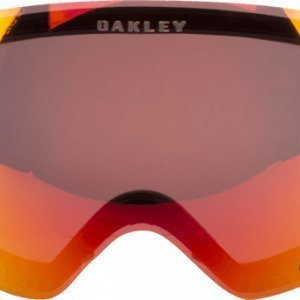 Oakley Repl Lens Flight Deck Linssi