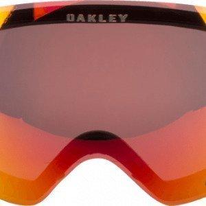 Oakley Repl Lens Flight Deck Linssi