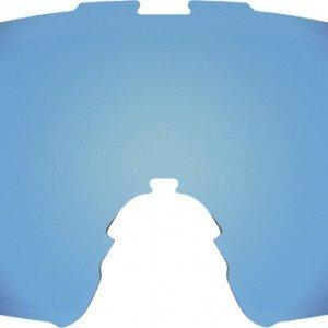 Oakley Repl Lens Line Miner Linssi