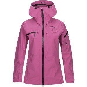 Peak Performance Alpine Jacket Laskettelutakki