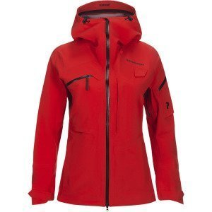 Peak Performance Alpine Jacket Laskettelutakki