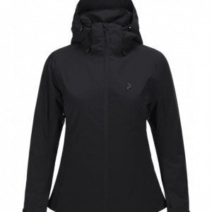 Peak Performance Anima Jacket Laskettelutakki