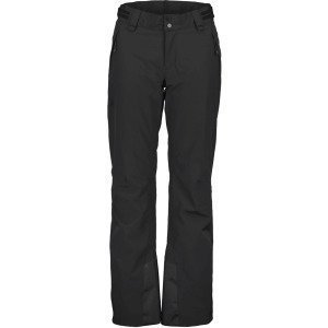 Peak Performance Anima Pant Lasketteluhousut