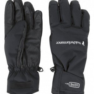 Peak Performance Chute Glove Lasketteluhanskat