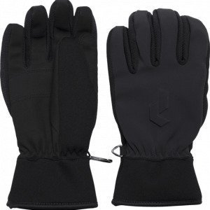 Peak Performance Crater Glove Lasketteluhanskat