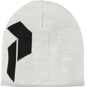 Peak Performance Embo Hat Pipo