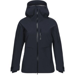 Peak Performance Gravity Jacket Laskettelutakki