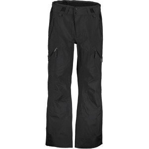 Peak Performance Gravity Pant Lasketteluhousut