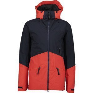 Peak Performance Greyhawk Jacket Laskettelutakki