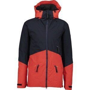Peak Performance Greyhawk Jacket Laskettelutakki