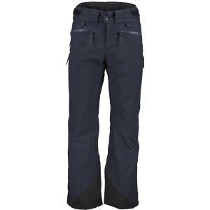 Peak Performance Greyhawk Pant Lasketteluhousut