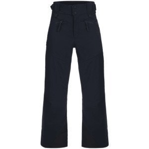 Peak Performance Greyhawk Pants Lasketteluhousut
