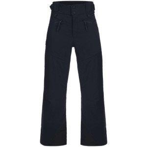 Peak Performance Greyhawk Pants Lasketteluhousut