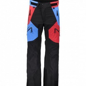 Peak Performance Heli 2l Gravity Pant Lasketteluhousut
