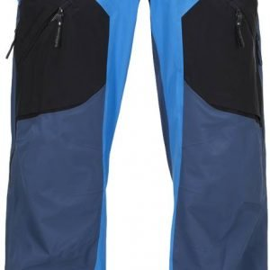 Peak Performance Heli Gravity Pant Lasketteluhousut Multicolor