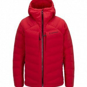 Peak Performance Heli Heat Jacket Laskettelutakki