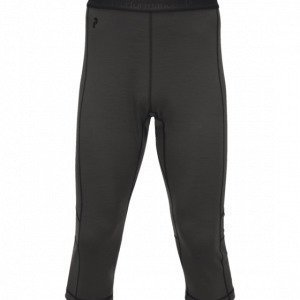 Peak Performance Heli Mid Tights Alushousut