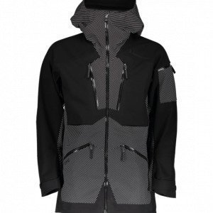 Peak Performance Heli Vertical Le Jacket Laskettelutakki