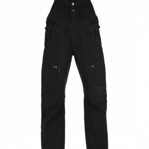Peak Performance Heli Vertical Pant Lasketteluhousut