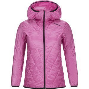 Peak Performance Helo Light Jacket Laskettelutakki