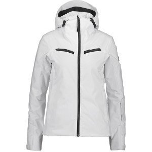 Peak Performance Lanzo Jacket Laskettelutakki