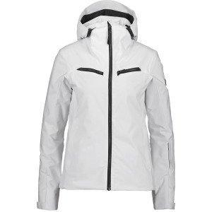 Peak Performance Lanzo Jacket Laskettelutakki
