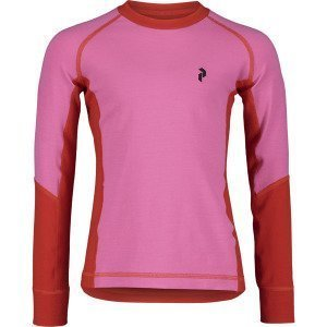 Peak Performance Magic Long Sleeve Kerrastopaita