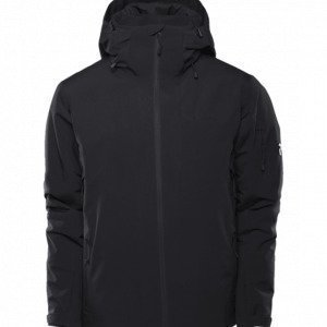 Peak Performance Maroon 2 Jacket Laskettelutakki