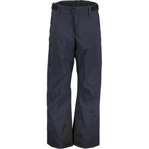 Peak Performance Maroon 2 Pant Lasketteluhousut