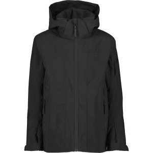 Peak Performance Maroon Jacket Laskettelutakki