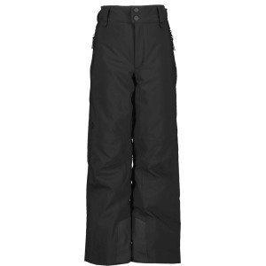 Peak Performance Maroon Pants Lasketteluhousut