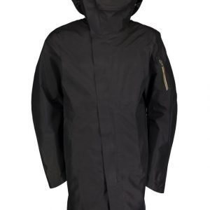 Peak Performance Milan Gore Tex Laskettelutakki