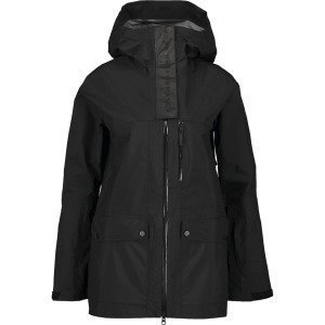 Peak Performance Mystery Jacket Laskettelutakki