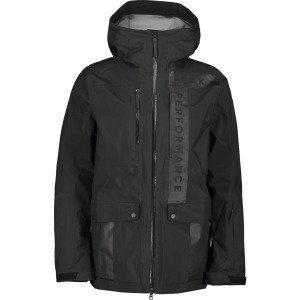 Peak Performance Mystery Jacket Laskettelutakki