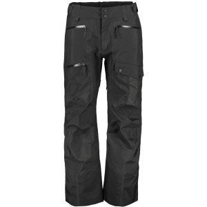 Peak Performance Mystery Pant Lasketteluhousut