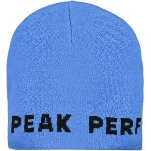 Peak Performance Pp Hat Pipo