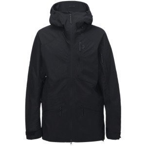 Peak Performance Radical 3l Jacket Laskettelutakki