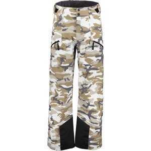 Peak Performance Radical 3l Pant Lasketteluhousut
