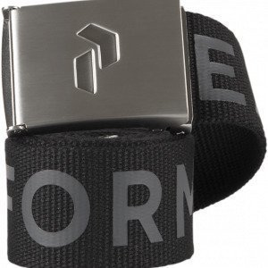 Peak Performance Rider Belt Vyö
